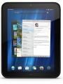 Fotografía Tablet HP TouchPad 4G