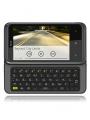 Fotografía HTC 7 Pro 8Gb