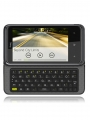 Fotografía HTC Arrive 8Gb