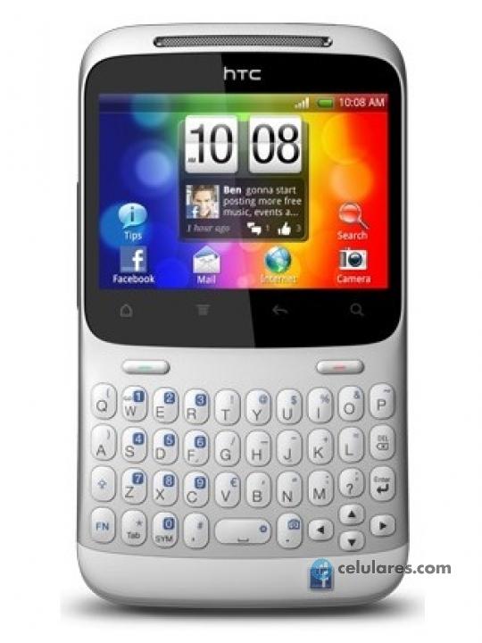 companias de celulares en espana: