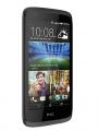 Fotografía HTC Desire 326G dual sim