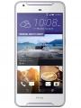 Fotografía HTC Desire 628