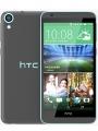 Fotografía HTC Desire 820G plus dual sim