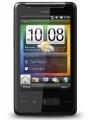 Fotografía HTC HD Mini