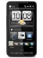 Fotografía HTC HD2