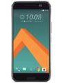 Fotografía HTC 10