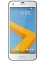 Fotografía HTC One A9s