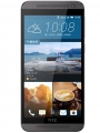 Fotografía HTC One E9