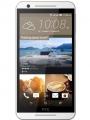 Fotografía HTC One E9s dual sim