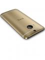 Fotografía HTC One M9+