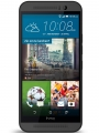 Fotografía HTC One M9 Prime Camera