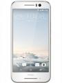 Fotografía HTC One S9