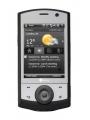 Fotografía HTC Touch Cruise
