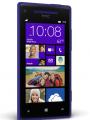 Fotografía HTC Windows Phone 8X