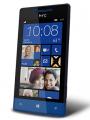 Fotografía HTC Windows Phone 8S