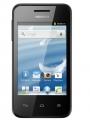 Fotografía Huawei Ascend Y220