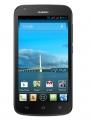 Fotografía Huawei Ascend Y600
