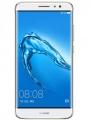 Fotografía Huawei G9 Plus