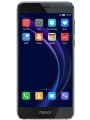 Fotografía Huawei Honor 8