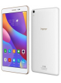 Tablet Huawei Honor Pad 2