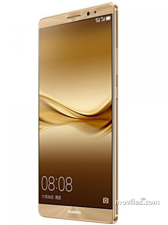 32c5e60b998ec Huawei Mate 8 (Ascend Mate8