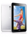 Fotografía Tablet Huawei MediaPad 7 Youth