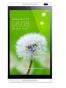 Tablet MediaPad M1