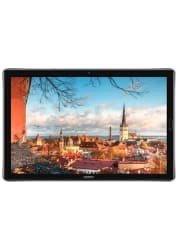 Fotografia Tablet MediaPad M5 10 Pro
