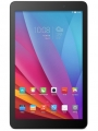 Fotografía Tablet Huawei MediaPad T1 10
