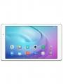 Tablet Huawei MediaPad T2 10.0 Pro