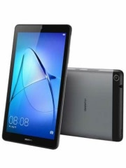 Fotografia Tablet MediaPad T3 7.0