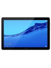 Fotografia Tablet Huawei MediaPad T5 10