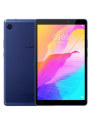 Tablet Huawei MatePad T8