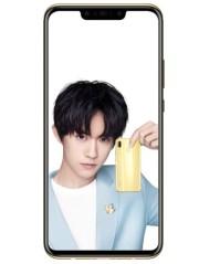 Fotografia Huawei Nova 3