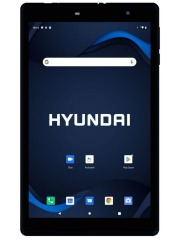 Fotografia Tablet HyTab Plus 8LAB1
