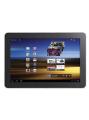 Tablet i-INN Active 10.1 3G