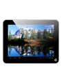 Tablet i-INN Communicator 9.7-3G