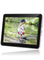 Tablet Irulu eXpro X1s 10.1