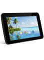 Tablet Irulu Nuvision 7