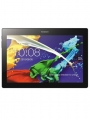 Fotografía Tablet Lenovo Tab 2 A10-30