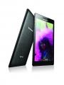 Tablet Lenovo Tab 2 A7-10