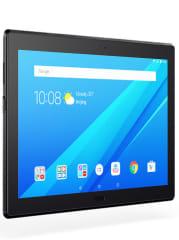 Fotografia Tablet Tab 4 10