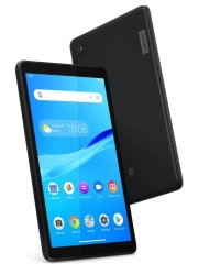 Fotografia Tablet Tab M7