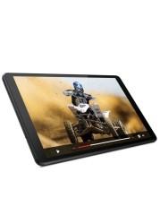 Fotografia Tablet Tab M8 (HD)