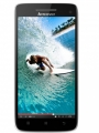 Fotografía Lenovo Vibe X S960
