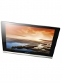 Lenovo Tablet Yoga 10