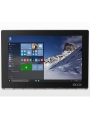 Fotografía Tablet Lenovo Yoga Book 10
