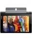 Tablet Yoga Tab 3 10