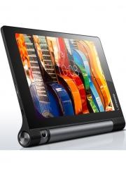 Fotografia Tablet Yoga Tab 3 8.0