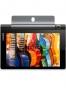 Tablet Yoga Tab 3 8.0